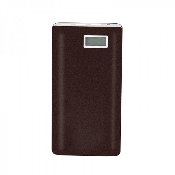 PP111 three usb power bank ...