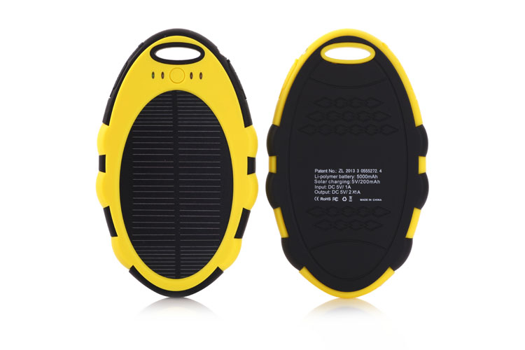 solar power bank33