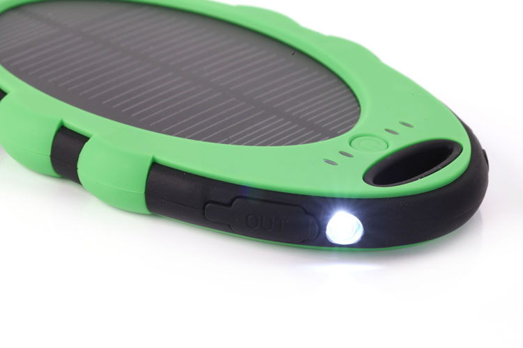 solar power bank8