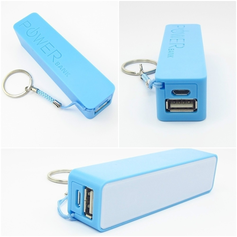 PP001 portable power bank4