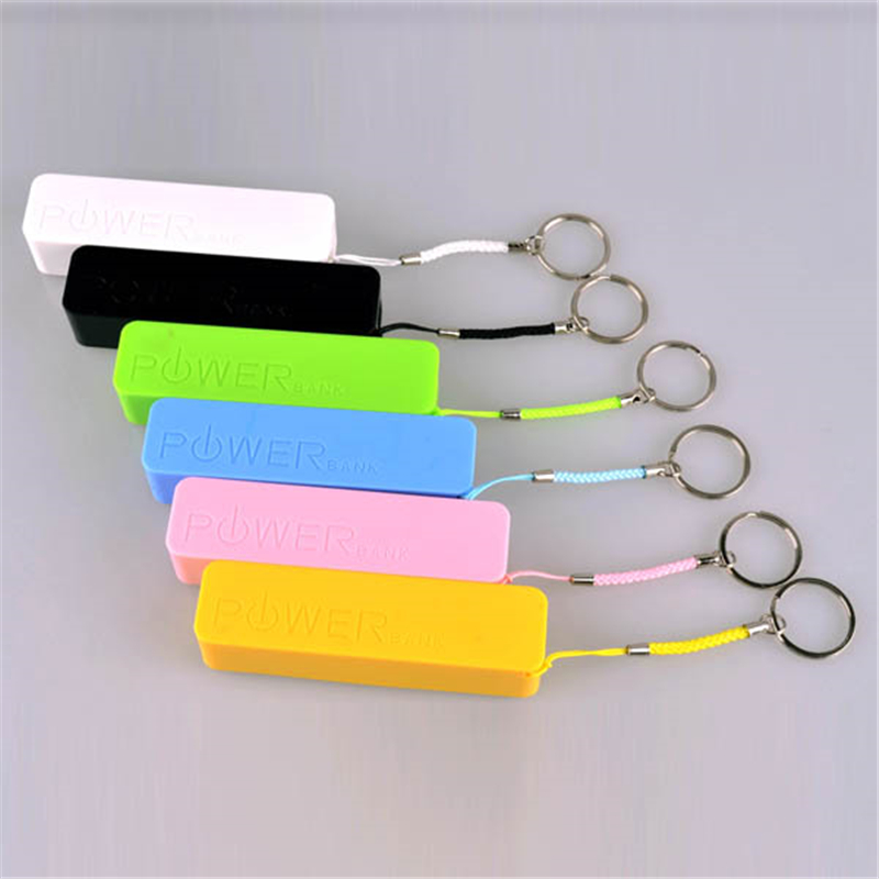 PP001 portable power bank7