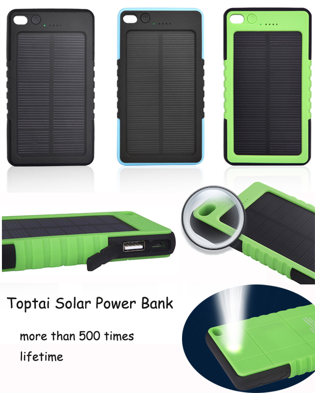 toptai soalr power bank5