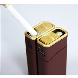 save energy 5600mah mars power bank car power bank power bank with cigarette lighter