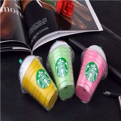 Starbucks cup shape 5200mah ...