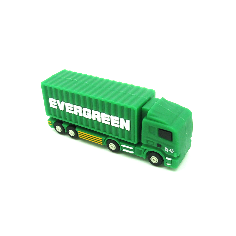 -mini-trailer-cargo-truck-USB-Flash-Drive-green-Container-car-Pen-Drive-32GB-16GB-8GB (1)