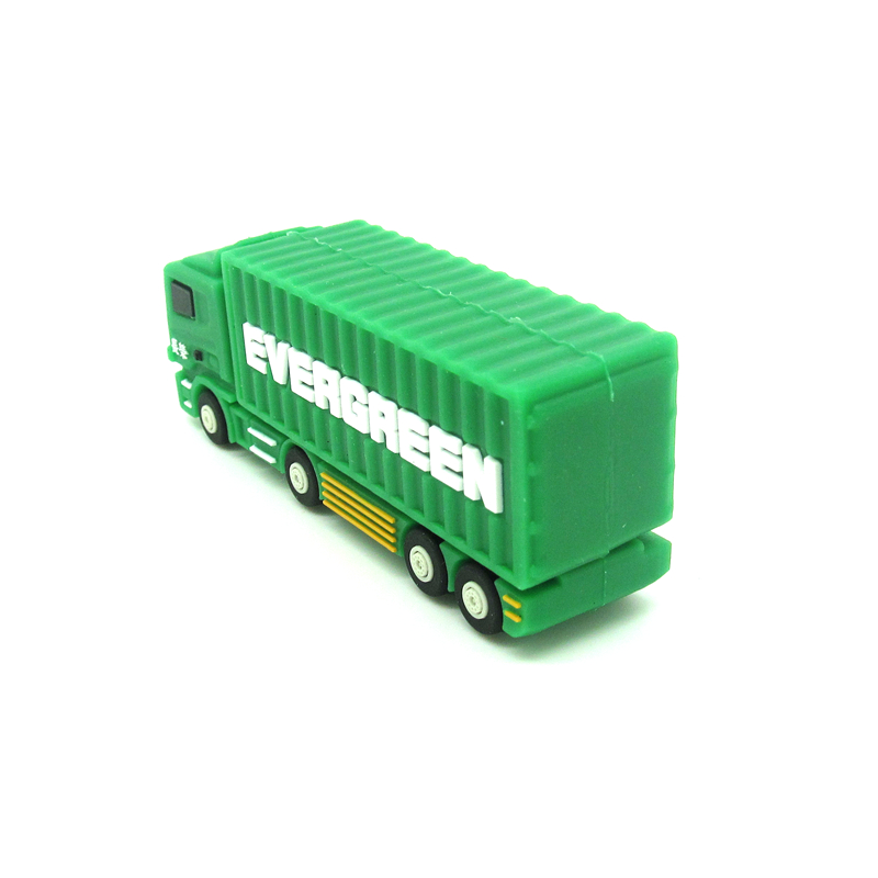 -mini-trailer-cargo-truck-USB-Flash-Drive-green-Container-car-Pen-Drive-32GB-16GB-8GB (2)