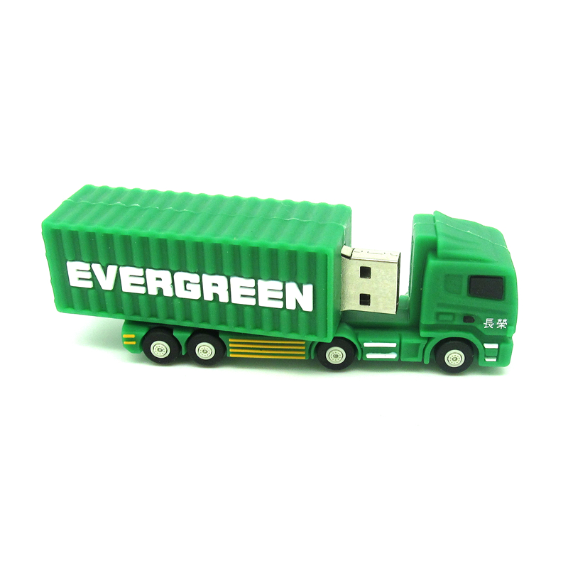 -mini-trailer-cargo-truck-USB-Flash-Drive-green-Container-car-Pen-Drive-32GB-16GB-8GB (3)