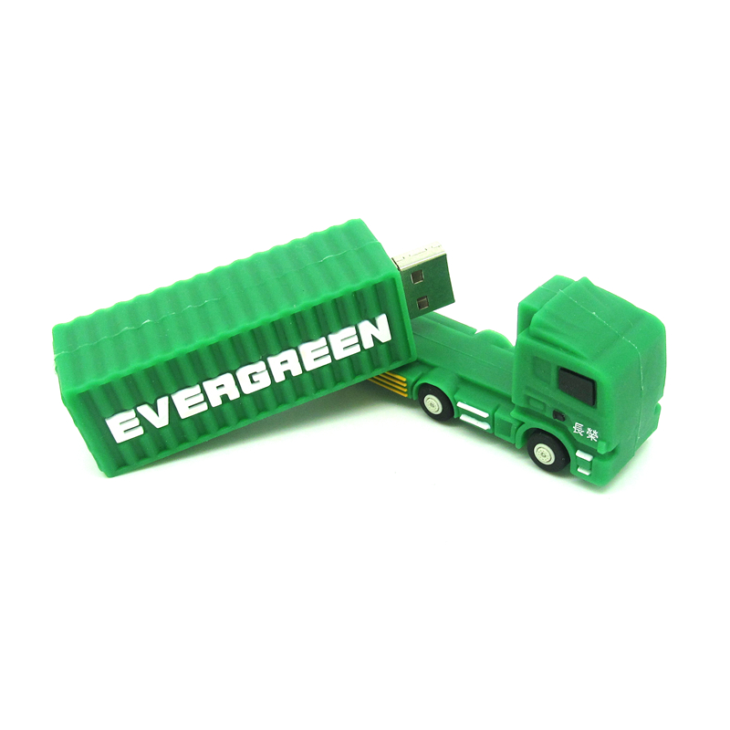 -mini-trailer-cargo-truck-USB-Flash-Drive-green-Container-car-Pen-Drive-32GB-16GB-8GB (4)