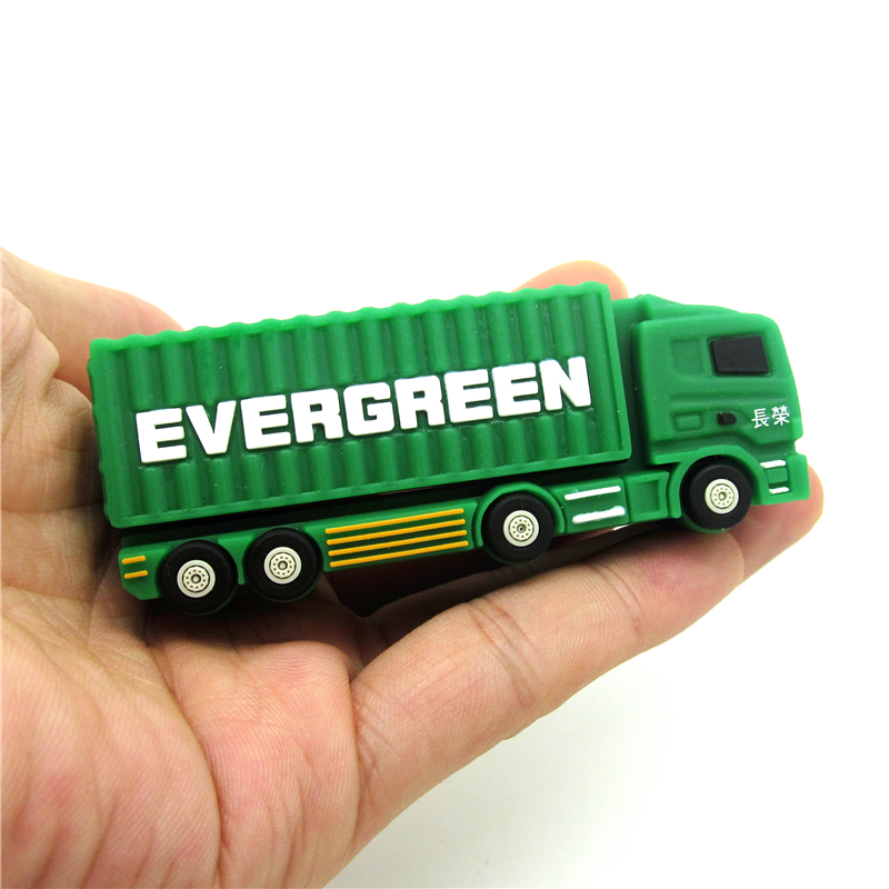 -mini-trailer-cargo-truck-USB-Flash-Drive-green-Container-car-Pen-Drive-32GB-16GB-8GB (5)
