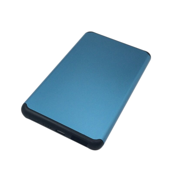 5000mAh Portable Cell Phone Charger External Battery Charger Ultra Slim power bank