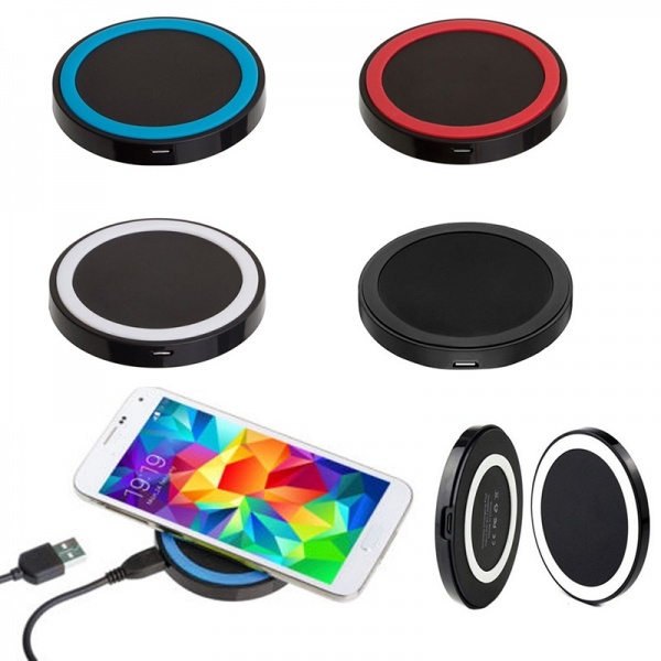 Best selling wireless charging pad,fast quick safe wireless charger,QI wireless charger for phone